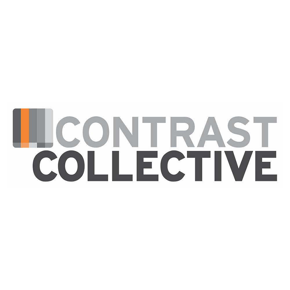 CC | Contrast Collective Logo